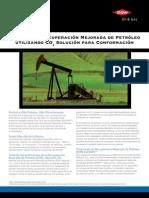 Http Msdssearch.dow.Com PublishedLiteratureDOWCOM Dh 0878 0901b80380878055.PDF Filepath=Oilandgas Pdfs Noreg 812-00035