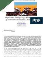 Guillermo Tedio_ Proyecciones ideológicas del discurso religioso y el mercantil en la narrativa de Juan Rulfo.pdf