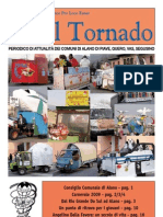 Il_Tornado_538