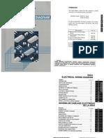 rav4_electrical wiring diagram_001-199.pdf