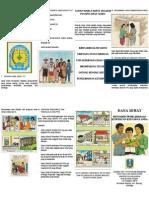Leaflet Dana Sehat