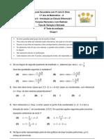 teste4B.pdf