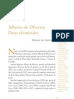 Alberto de Oliveira Abl