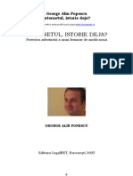 Internetul, Istorie Deja - George Alin Popescu_75_internetul Istorie Deja