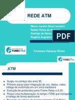 Trabalho Redes e Servicos_ATM