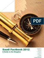 NCBC_SaudiFactbook_2012