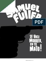CatalogoSamFuller.pdf