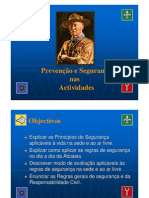E.1.1 Prevencao