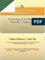 six pdf