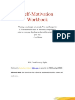 School Of Greatness Pdf