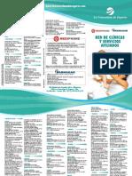 clinicasafiliadas (1)
