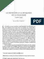 Litterae 2002 II Ruiz.garcia