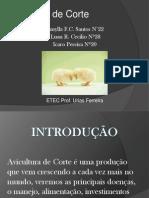 Avicultura_etec090a