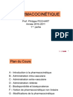 blg121_pharmacocinetique1_14oct10