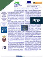 Europedirect informa 3 aprile 2013