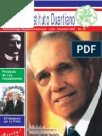 Juan Pablo Duarte. PDF