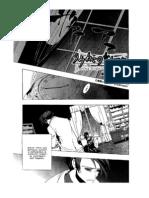 Umineko no Naku Koro ni Ep 1 20 глава.pdf