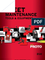 P21114_Proto Fleet Maintenance Brochure