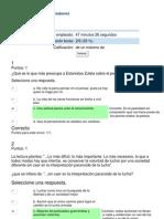 Act1,,3,4,5_EPISTEMOLOGIA