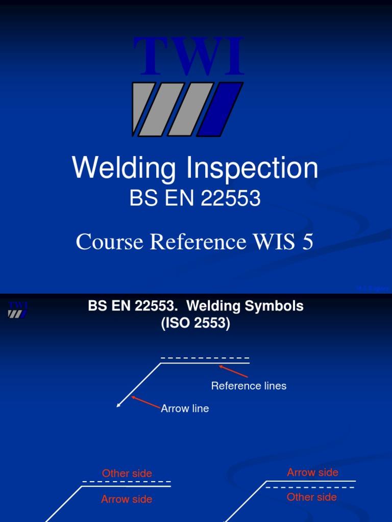 Bs en 22553 welding arrow symbol industrial processes electric bs en 22553 welding arrow symbol industrial processes electric heating buycottarizona Images