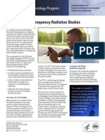 cell_phone_radiofrequency.pdf