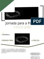 JornadaParaPáscoa