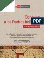 EDPWEBPAGE_Guía Metodológica de Consulta a los Pueblos Indígenas