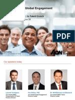 Aon Hewitt_Trends in Employee Engagement_June 2012