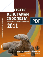 BUku Statistik Juli 2012_terbaru.pdf