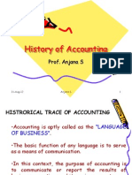 History of Accounting_Session 3