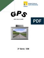 GPS 2ª série