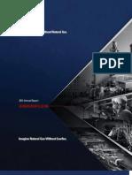 2011 Annual Report Enerflex