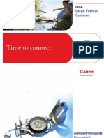 Connectivity Manual 2012-07