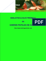 tantrabidea6.pdf