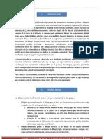 Tema 2 Expresion y Comunicacion Grafica