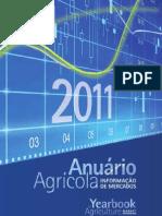 Anuario Agricola 2011 Web