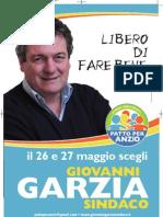 Manifesto 70x100