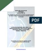 manual sobre investigacion nen el nuevo codigo.pdf