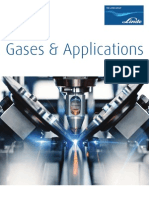 Linde Gases & Applications.pdf