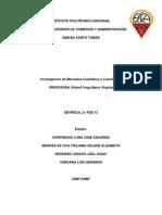 UNIDADES DE INVESTIGACION.docx
