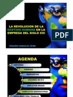 La Revolucion de La Gestion Humana v.4-Email
