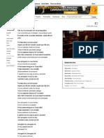 ADVOGADO FIEL - Bruna Karla (letra e vídeo).pdf