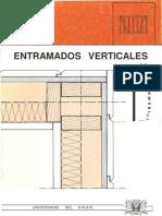 EDIFICACIÓN EN MADERA Cuadernillos Ricardo Hempel
