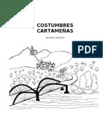 Costumbres-Cartameñas-word-2000
