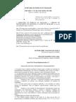 Portaria 153 - Ergonomia Teleatendimento.doc