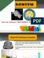Cromium.pdf