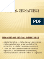 DIGITAL SIGNATURES.pptx