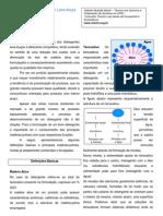 detergente-formul_funções_dos_compon_