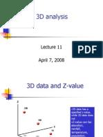 L11_3DAnalysis
