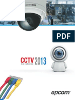 2013 CCTV Catalog